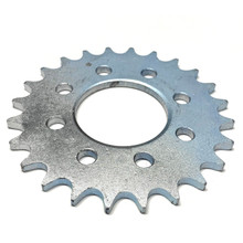 Rear Sprocket for Tomos A35 A55 Mopeds