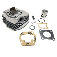 Honda MB5 45mm Airsal Cylinder Kit 70cc (02040845)