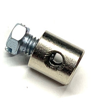 Cable Stop (Knarp) 8x9mm