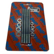 DMP M7 x 120mm Cylinder Studs (65174)