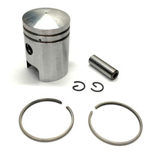 Power Spec 38mm 10 Pin A3 Replacement Piston Kit