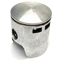 Power 1 Puch 45mm Replacement Bare Piston