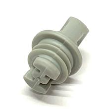Puch ZA50 Oil Fill Plug