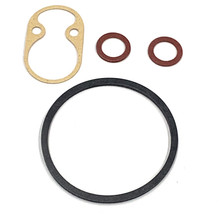 Bing Rubber Float Bowl, Top & Banjo Gasket Set