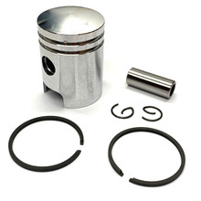38mm Replacement Piston Kit for Puch Mopeds