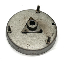 RMS Single Speed Clutch Plate for Vespa Non-Variated Mopeds