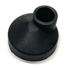 Air Intake Boot for Tomos A3 (Small Hole)