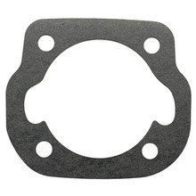 Base Gasket for Puch Mopeds