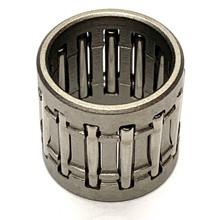 12mm Needle Bearing for Puch Mopeds