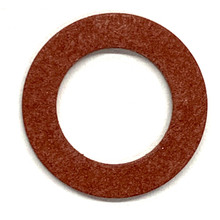 Transmission Fill or Drain Bolt Gasket for Tomos A3 A35 A55 Mopeds