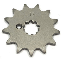 Puch Front Sprocket (13 Tooth) fits E50 & ZA50