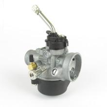 Dellorto PHVA 12 XS Carburetor for KTM 50 SX