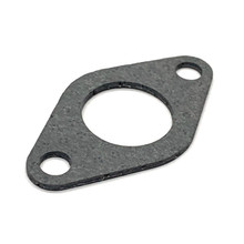 Exhaust Gasket for Stock Puch Mopeds (20mm)
