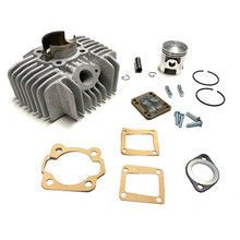Tomos A3 10P 65cc Airsal Cylinder Kit (44mm)
