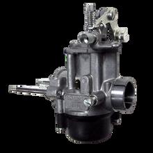 Dellorto SHB 16.16 Carburetor