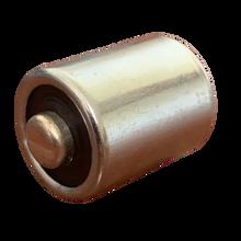 Solder Type Condenser for Bosch Flywheels