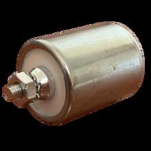 Screw Top Type Condenser for Bosch Flywheels