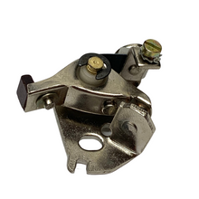Ignition Contact Point for Vespa Piaggio Mopeds