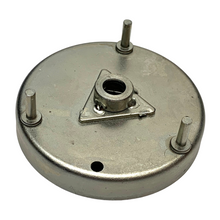 Non Variating Clutch Plate for Vespa Piaggio Mopeds