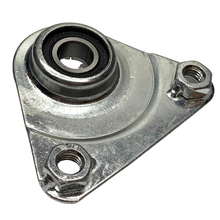 Rear Wheel Bearing & Bracket for Vespa Piaggio Mopeds