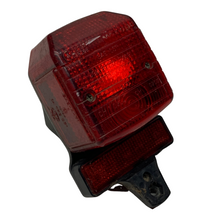 CEV Moped Tail Light #03- USED