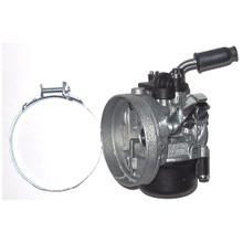 Dellorto SHA 14.12 P Carburetor Lever Choke