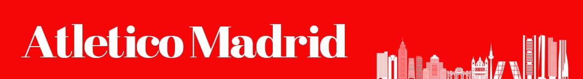 atletico-madrid-header.jpg