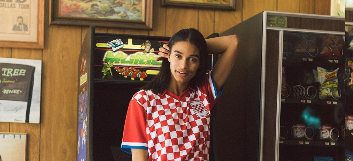 copa-international-retro-shirts-header-6yb.jpg