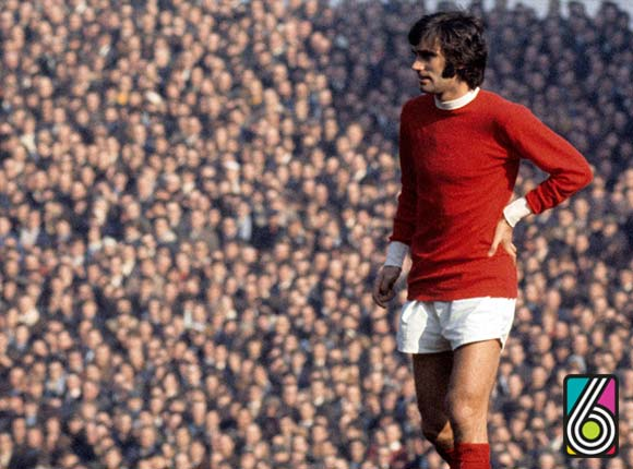 george-best-t-shirts-copa.jpg