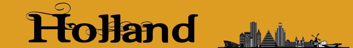 holland-retro-header.jpg