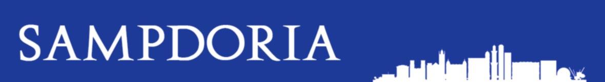 sampdoria-retro-header2.jpg