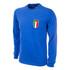 Italy 1970's Long Sleeve Retro Home Shirt