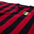 Retro Football Shirts - AC Milan Home 1960's - COPA 106