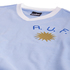 Retro Football Shirts - Uruguay Home Jersey 1970's - COPA 441