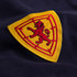 Retro Football Shirts - Scotland Home Jersey 1960's - COPA 550