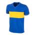 Boca 1960's Short Sleeve Retro Shirt 100% cotton