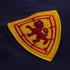 Retro Football Shirts - Scotland Home Jersey 1950's - COPA 593