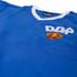 Retro Football Shirts - East Germany DDR Home Shirt WC 1974 - COPA 623