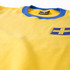 Retro Football Shirts - Sweden Home Jersey 1970's - COPA 637