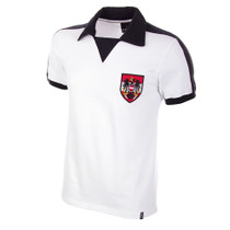 Retro Football Shirts - Austria Home Jersey 1978 - COPA 692