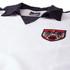 Retro Football Shirts - Austria Home Jersey 1978 - COPA 692