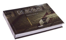 De Bosuil Royal Football Ground Book