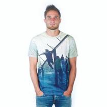 Copa Hinchas T-Shirt