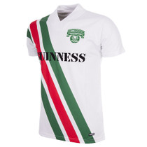 Retro Football Shirts - Cork City Home Jersey 1991 - COPA 753