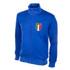Italy 1970s Retro Track Jacket