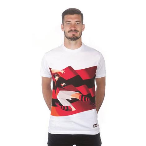 Zico T-Shirt