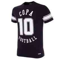 Copa Number 10 Kids T-Shirt