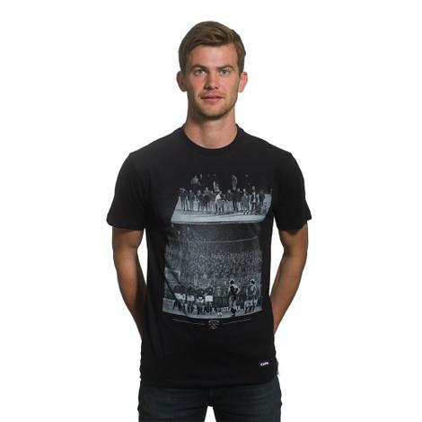 Copa Dalymount Park T-Shirt