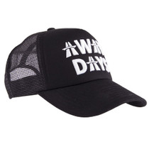 Copa Away Days Trucker Cap