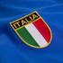 Retro Football Shirts - Italy Home Jersey 1982 - COPA 119